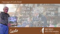 messaggi-carlo_1280